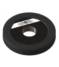 Диск Leco черный 0,5 кг гп020296