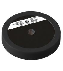 Диск Leco черный 10 кг гп020300