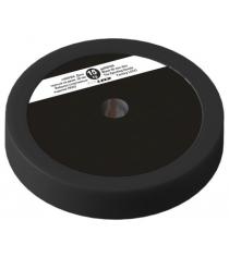 Диск Leco черный 15 кг гп020304