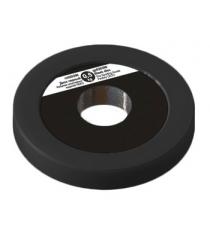 Диск Leco черный 0,5 кг гп020396