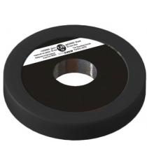 Диск Leco черный 1,25 кг гп020606