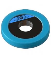 Диск Leco Pro 0,5 кг гп2010