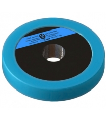 Диск Leco Pro 1,5 кг гп2012