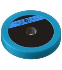 Диск Leco Pro 2,5 кг гп2013
