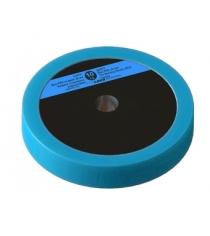 Диск Leco Pro 10 кг гп2015