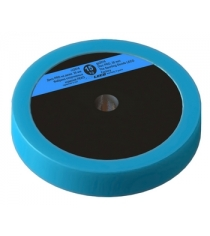 Диск Leco Pro 15 кг гп2016