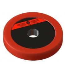 Диск Leco Home 1,5 кг гп225