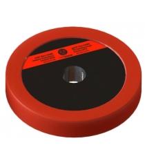 Диск Leco Home 2,5 кг гп227