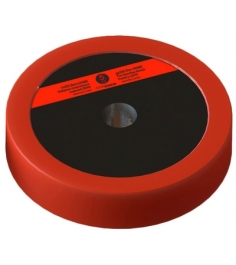 Диск Leco Home 5 кг гп228