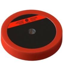 Диск Leco Home 10 кг гп229