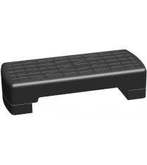 Степ-платформа Leco 68х28 см гп075001