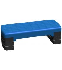 Степ-платформа Leco 68х28 см гп075005