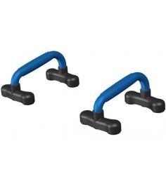 Рукояти для отжимания от пола Leco гп077001