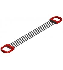 Эспандер плечевой Leco 20 кг гп170533