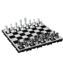 Шахматы Leco Pro 30х30 см гп190125