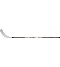 Клюшка хоккейная Leco-IT Starter L 100 гп201204