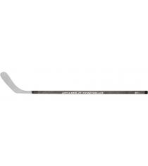 Клюшка хоккейная Leco-IT Starter R 100 гп201215