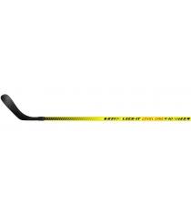 Клюшка хоккейная Leco-IT Level one R 40 гп201302