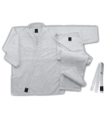 Униформа для дзюдо Leco Pro рост 160 т12046