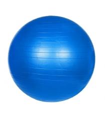Мяч гимнастический Leco 100 см т12310