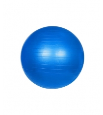 Мяч гимнастический Leco 75 см т1233
