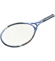 Ракетка теннисная Leco 50 lb 029-5180