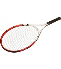 Ракетка теннисная Leco 40 lb 029-689
