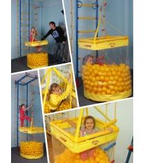 Bubble bag Leco S гп030511