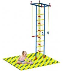Puzzle Playground Leco для ДСК гп030810