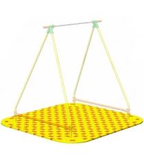 Коврик Puzzle Playground для перекладины гимнастической Leco-IT Outdoor гп050968