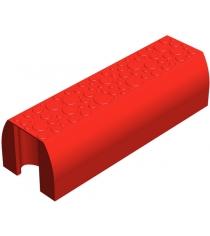 Прямой элемент Leco Walkedge 27 см гп055001