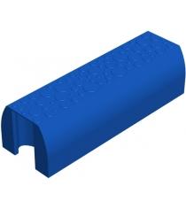 Прямой элемент Leco Walkedge 27 см гп055001-1