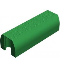 Прямой элемент Leco Walkedge 27 см гп055001-2