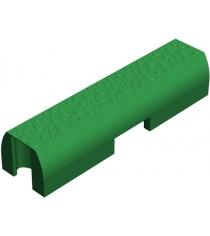 Прямой элемент Leco Walkedge 36 см гп055003-2