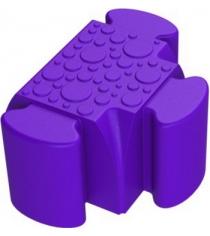 Перекресток Leco Т-образный 7 см гп055030-4