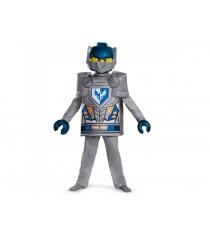 Костюм Lego nexo knights клэя размер m 10365K-PK1
