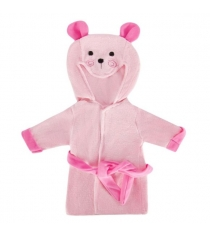 Одежда для кукол Mary Poppins халат 452115