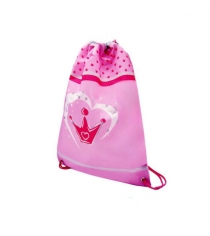 Мешок рюкзак Mary Poppins Корона 530029