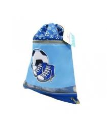 Мешок рюкзак Mary Poppins Спорт 30х40 см 530044