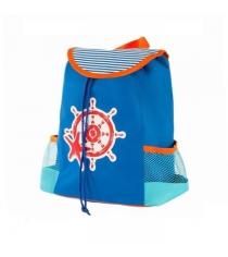 Рюкзак Mary Poppins Море 235х10х30см 530046