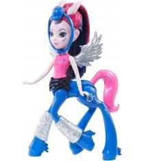 Кукла кентавр monster high fright mares пайксис препстокингс Mattel