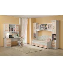 Детская комната Алиса 1