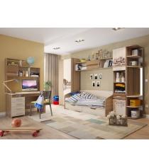 Детская комната Манхэттен