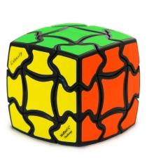 Головоломка Meffert s кубик венеры M5037