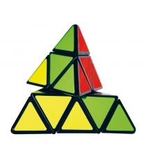 Головоломка Meffert s пирамидка Pyraminx
