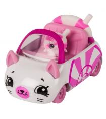 Машинка cutie car лоллипоп софт топ Moose 56742_15