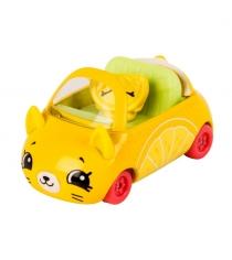Машинка cutie car lemon limo Moose 56742_7