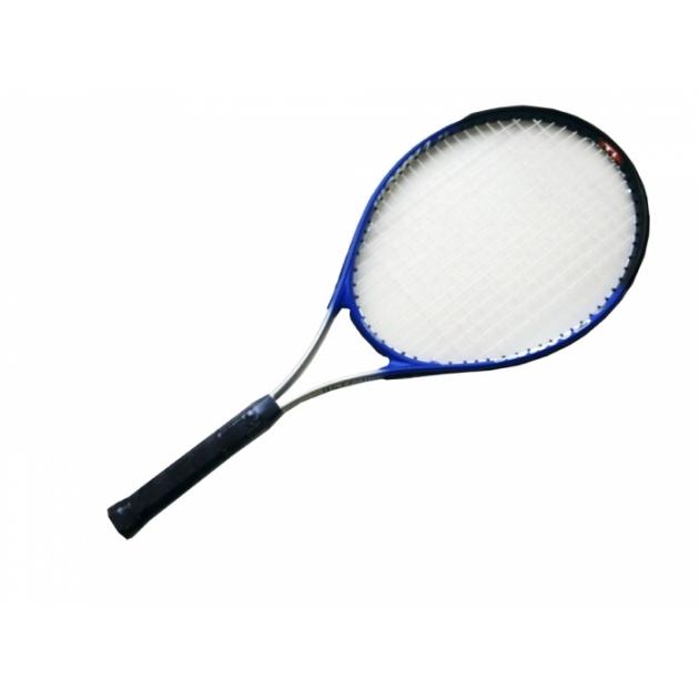 Ракетка теннисная MASTER М 9197 PureCh