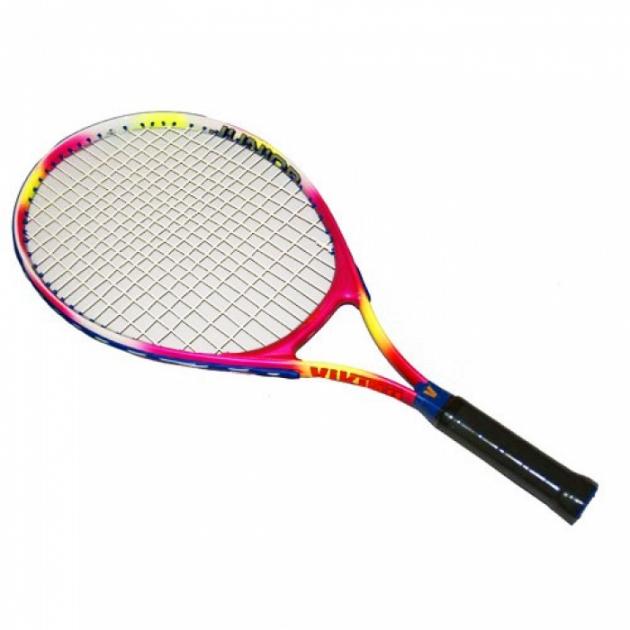 Ракетка теннисная TS-06 PureCh