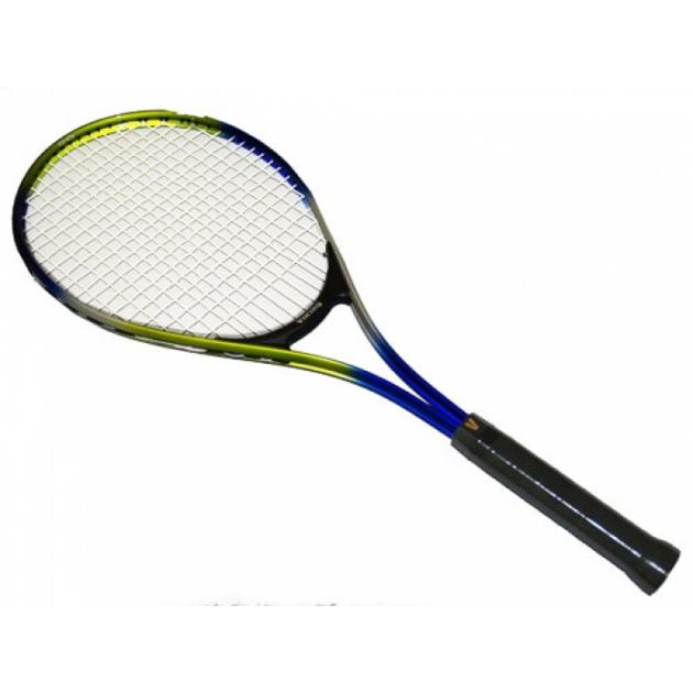 Ракетка теннисная TS-36 PureCh
